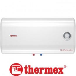Электрический накопительный водонагреватель Thermex Ceramik 80 H