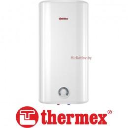 Электрический накопительный водонагреватель Thermex Ceramik 80 V