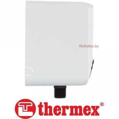 Электрический проточный водонагреватель Thermex City 6500