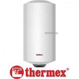 Электрический накопительный водонагреватель Thermex Eterna 100 V