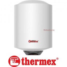Электрический накопительный водонагреватель Thermex Eterna 30 V Slim