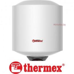Электрический накопительный водонагреватель Thermex Eterna 50 V