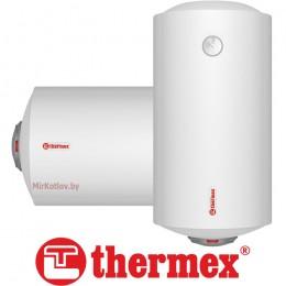 Электрический накопительный водонагреватель Thermex GIRO 100