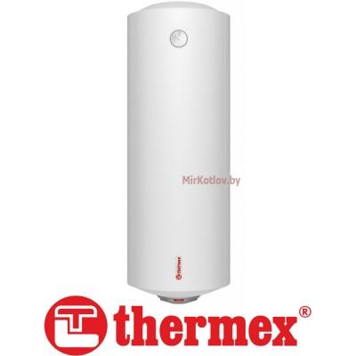 Электрический накопительный водонагреватель Thermex GIRO 150