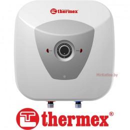 Электрический накопительный водонагреватель Thermex H 15 O (pro)