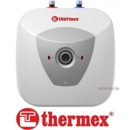 Водонагреватель Thermex H 15 U (pro)