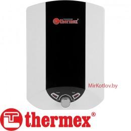 Электрический накопительный водонагреватель Thermex IBL 15 O