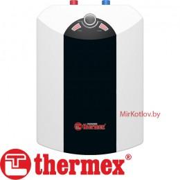 Электрический накопительный водонагреватель Thermex IBL 15 U (15 литров)