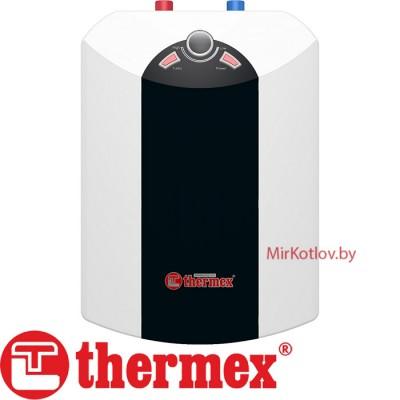 Накопительный водонагреватель электрический Thermex IBL 15 U (15 литров)