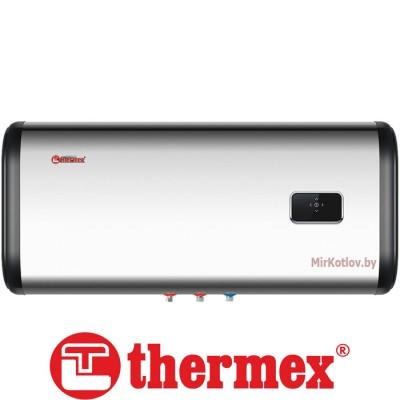 Электрический накопительный водонагреватель Thermex ID 80 H