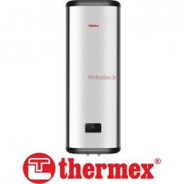 Электрический накопительный водонагреватель Thermex ID 100 V