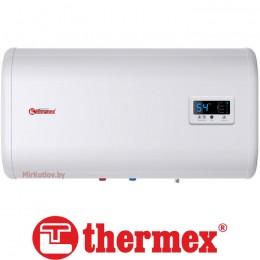 Электрический накопительный водонагреватель Thermex IF 50 H (pro)