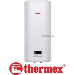 Электрический накопительный водонагреватель Thermex IF 50 V (pro)