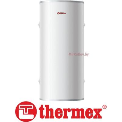Электрический накопительный водонагреватель Thermex IR 200 V