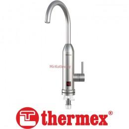 Электрический проточный водонагреватель Thermex Jam 3000