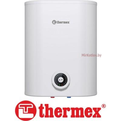 Электрический накопительный водонагреватель Thermex MK 30 V