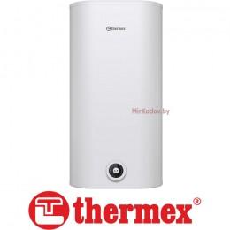 Электрический накопительный водонагреватель Thermex MK 80 V