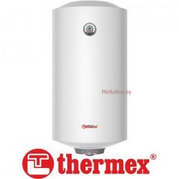 Электрический накопительный водонагреватель Thermex Nova 100 V