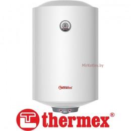 Электрический накопительный водонагреватель Thermex Nova 80 V