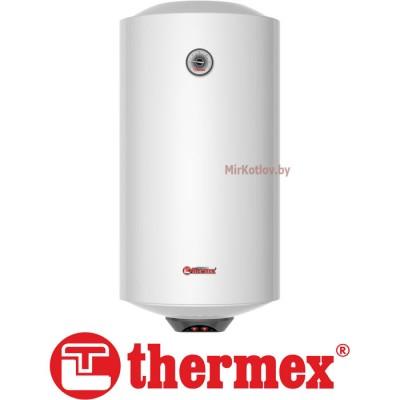 Электрический накопительный водонагреватель Thermex Praktik 100 V