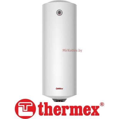 Электрический накопительный водонагреватель Thermex Praktik 150 V