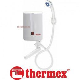 Водонагреватель Thermex TIP 350 (combi)
