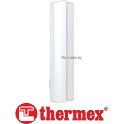 Электрический проточный водонагреватель Thermex Topflow Pro 21000 (21 кВт)