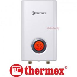 Электрический проточный водонагреватель Thermex Topflow 15000 (15 кВт)