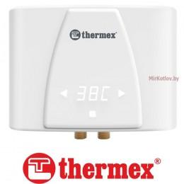 Электрический проточный водонагреватель Thermex Trend 6000