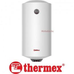 Электрический накопительный водонагреватель Thermex Thermo 100 V