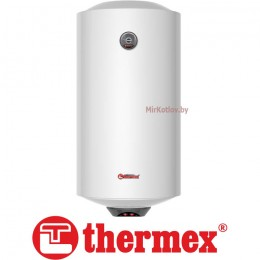 Водонагреватель Thermex Thermo 100 V