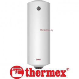 Водонагреватель Thermex Thermo 150 V