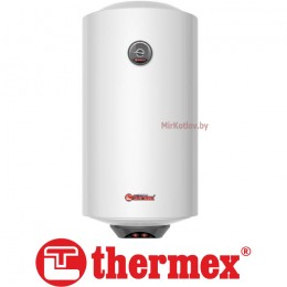 Электрический накопительный водонагреватель Thermex Thermo 50 V Slim