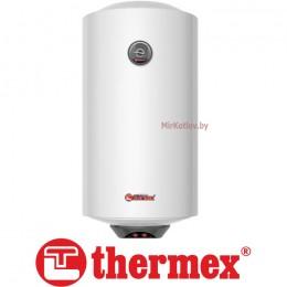 Водонагреватель Thermex Thermo 50 V Slim