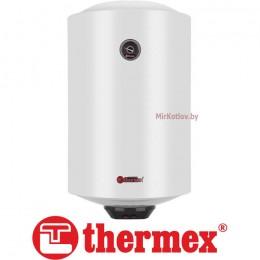 Водонагреватель Thermex Thermo 80 V