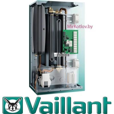 Электрический котел Vaillant eloBlock VE 28 /14
