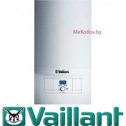 Газовый отопительный котел Vaillant atmoTEC pro VUW 280/5-3 (двухконтурный, открытая камера)