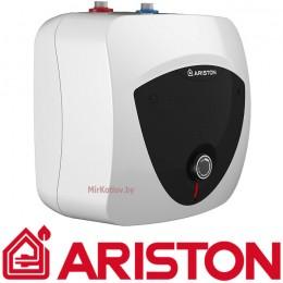 Электрический накопительный водонагреватель Ariston ABS ANDRIS LUX 15 UR