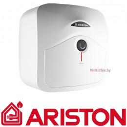 Электрический накопительный водонагреватель Ariston ANDRIS R 10U