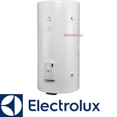Электрический накопительный водонагреватель Electrolux EWH 200 AXIOmatic PROFF