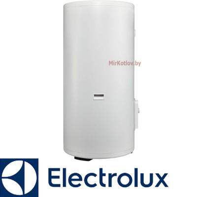 Купить Электрический накопительный водонагреватель Electrolux EWH 200 AXIOmatic PROFF  1 в Минске с доставкой по Беларуси