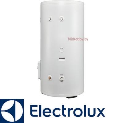 Купить Электрический накопительный водонагреватель Electrolux EWH 200 AXIOmatic PROFF  2 в Минске с доставкой по Беларуси