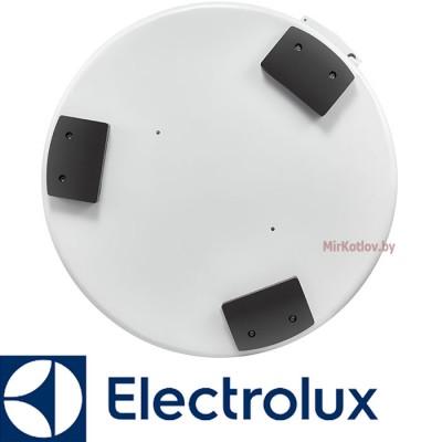 Купить Электрический накопительный водонагреватель Electrolux EWH 200 AXIOmatic PROFF  6 в Минске с доставкой по Беларуси