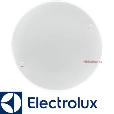 Купить Электрический накопительный водонагреватель Electrolux EWH 200 AXIOmatic PROFF  7 в Минске с доставкой по Беларуси