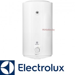 Электрический накопительный водонагреватель Electrolux EWH 100 AXIOmatic