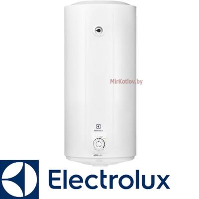 Электрический накопительный водонагреватель Electrolux EWH 150 AXIOmatic
