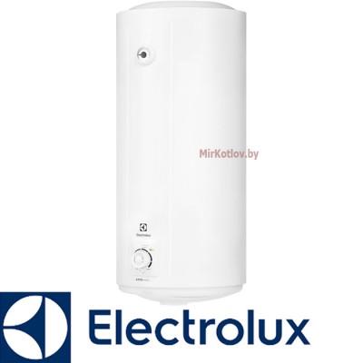 Купить Электрический накопительный водонагреватель Electrolux EWH 150 AXIOmatic  1 в Минске с доставкой по Беларуси