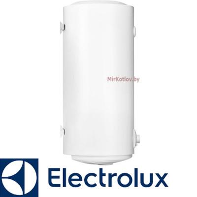 Купить Электрический накопительный водонагреватель Electrolux EWH 150 AXIOmatic  2 в Минске с доставкой по Беларуси