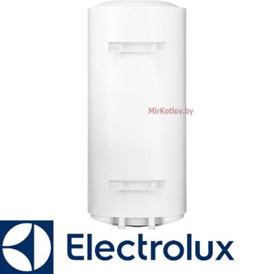 Купить Электрический накопительный водонагреватель Electrolux EWH 150 AXIOmatic  3 в Минске с доставкой по Беларуси