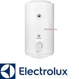 Электрический накопительный водонагреватель Electrolux EWH 30 AXIOmatic Slim